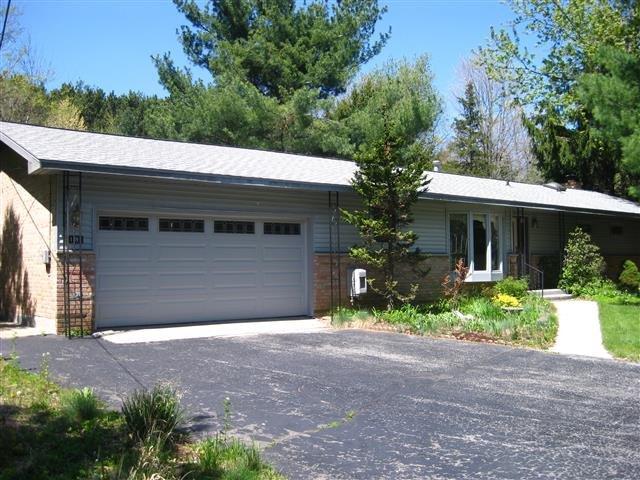 3 Bedroom Houses For Rent In Grand Rapids Mi 28 Images 3 Bedrooms Grand Rapids Houses For