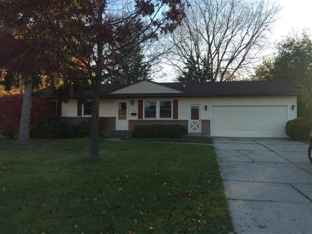 main picture of house for rent in grand rapids mi